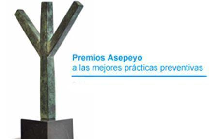 Monografía sobre las mejores prácticas preventivas en el 2014