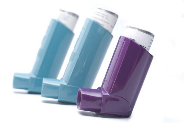 ¿Sabías que los trabajadores tienen miedo de hablar sobre el asma relacionado con su trabajo?