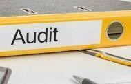 La Auditoría de Sistemas de Gestión, su utilidad y las Responsabilidades en Prevención de Riesgos Laborales