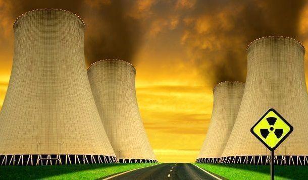 El alto coste de la contaminación ambiental