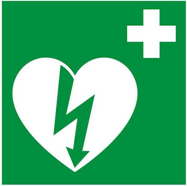 Es el momento de revisar tu Cardioprotección