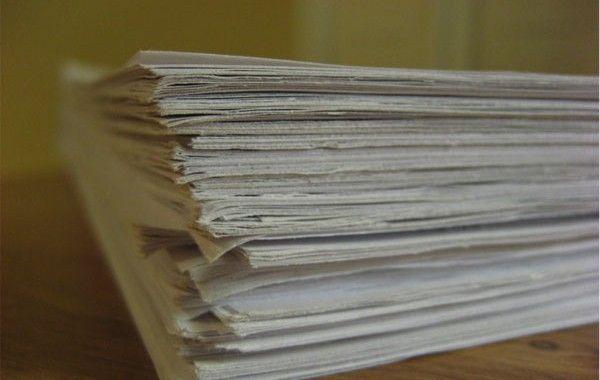 ¿Qué documentación puede solicitar la Inspección de trabajo?