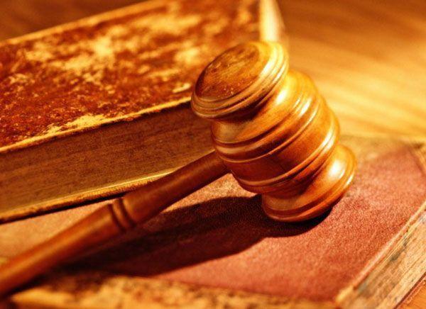 Resumen legislativo y jurisprudencial de 2014 en prevención de riesgos laborales