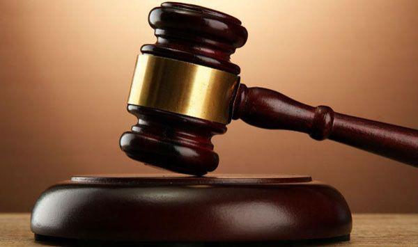 Un juzgado reconoce como accidente laboral el estrés de una trabajadora de banca que fue atracada