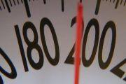 OMS: aumentan los países con más del 25% de obesos
