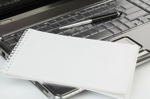 Libro Blanco para el diseño preventivo e inclusivo de un centro de trabajo sanitario