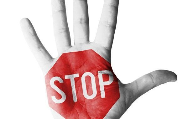 Guía de prevención de riesgos psicosociales dirigida a delegados y delegadas de prevención