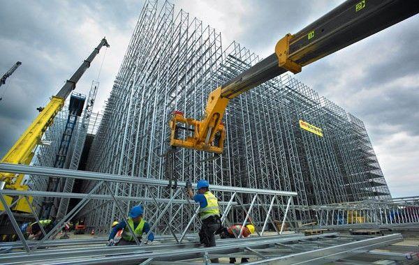 Dificultades al designar un recurso preventivo en construcción