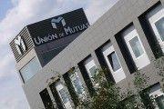 Unión de Mutuas vende Unimat Prevención a 30 empresas mutualistas