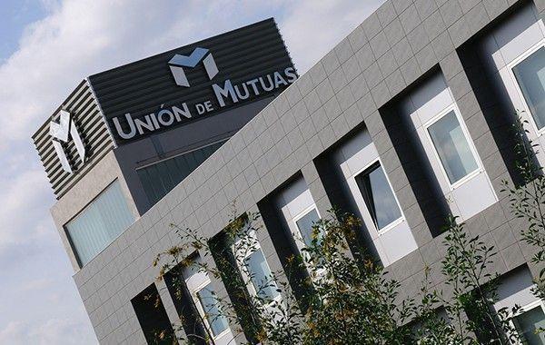 Unión de Mutuas y Prevencionar firman un acuerdo de colaboración