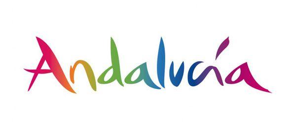 Crean un mapa andaluz con 293 enfermedades profesionales por sector y provincia