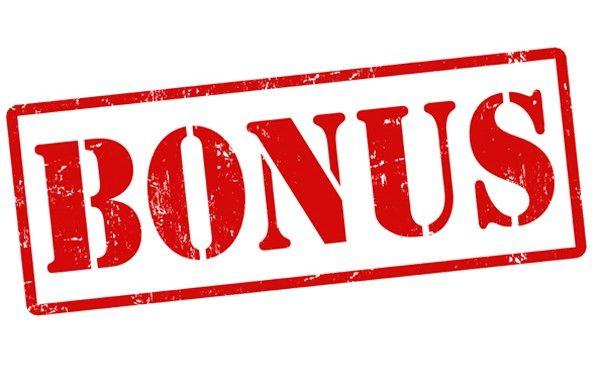 Mutua Balear premia con 285.000 € a las empresas comprometidas con la reducción de la siniestralidad