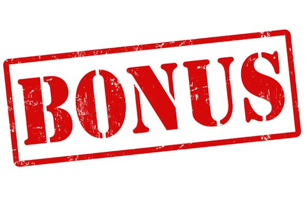 MC MUTUAL acelera el pago de los 13 M€  correspondientes al incentivo Bonus
