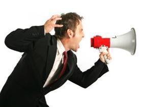business-communication1