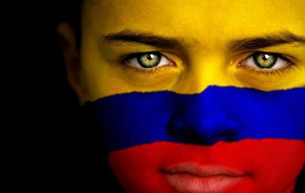 En #Colombia los trabajadores independientes contarán con protección de Riesgos Laborales