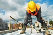 ¿Es adecuada la formación de hoy en día en el sector de la construcción?
