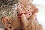 Un estilo de vida saludable podría proteger de la demencia