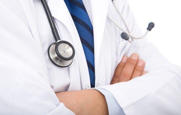 Guía de criterios de aptitud para trabajadores del ámbito sanitario
