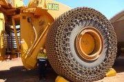 Maquinas XXL (El equipo de mineria mas grande del mundo)