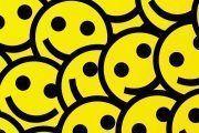 Nestlé y Mercadona, las empresas de alimentación y distribución donde los trabajadores serían más felices