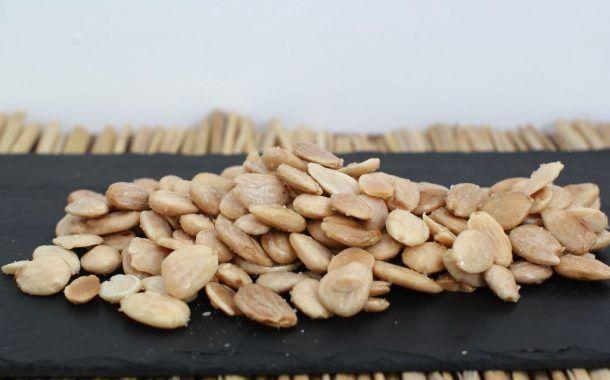 Alimentacion natural contra la ansiedad