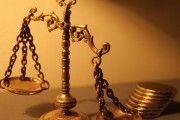 El Gobierno indulta por Semana Santa a un funcionario que facilitó miles de datos personales a mutuas laborales