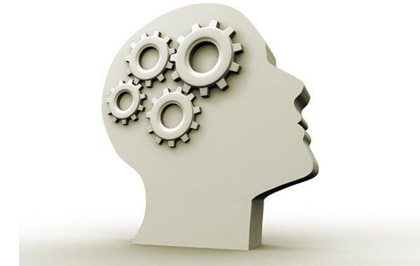 La gestión emocional de la prevención de riesgos laborales