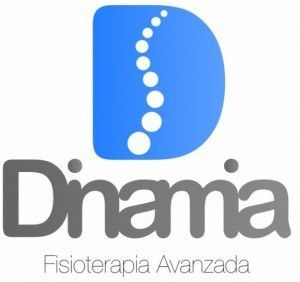 dinamia-cordoba
