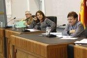 La Diputación de Alicante mancomuna su servicio de prevención para dar cobertura a los organismos autónomos