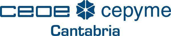 Acuerdo de colaboración CEOE-CEPYME Cantabria y Prevencionar
