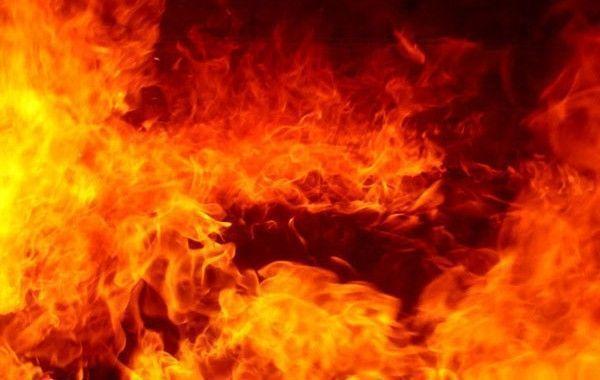 PrevenConsejo: El A, B, C del fuego