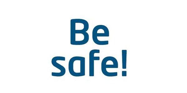 be_safe_gonvarri