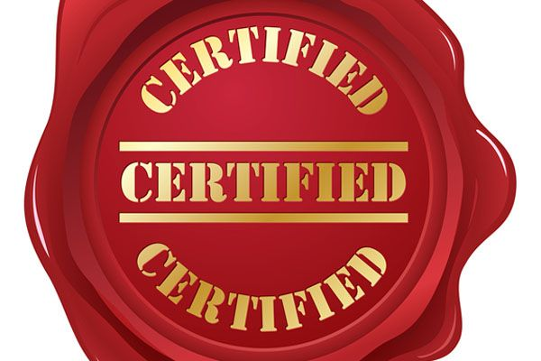 Asispa se certifica en Gestión de Emergencias