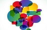Comunicación eficaz para prevencionistas (material para descargar)