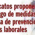 decalogo_medidas_ccoo