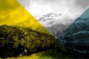 La Madre Tierra y cómo protegerla desde tu empresa