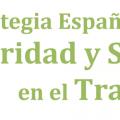 estrategia_española_seguridad_y_Ysalud_en_el_trabajo