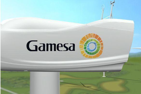 Gamesa celebrará el próximo 28 de abril el Día Mundial hacia la Excelencia