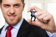 El acoso laboral continuado es un accidente de trabajo por mobbing