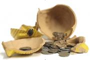 Sin inversiones para el nuevo Sistema de Inspección de Trabajo y Seguridad Social