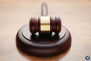 juzgado_sentencia