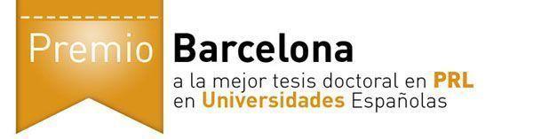 mejor_tesis_doctoral_3