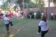 Argentina: Ministerio de Salud y Coca Cola trabajarán en generar hábitos saludables