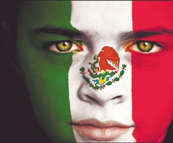 México actualiza su lista de enfermedades laborales después de 47 años