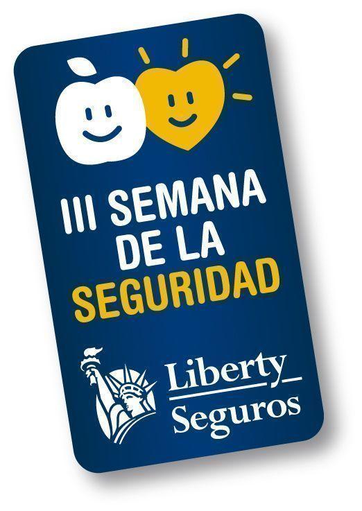 Liberty Seguros celebra la III Semana de la Seguridad