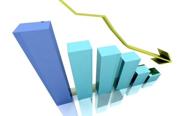 Construcción, industria y servicios han descendido su tasa de incidencia de accidentes laborales respecto a 2010