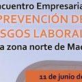 Encuentro Prevencion AICA