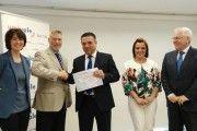 Cartagena reduce un 5% la siniestralidad laboral