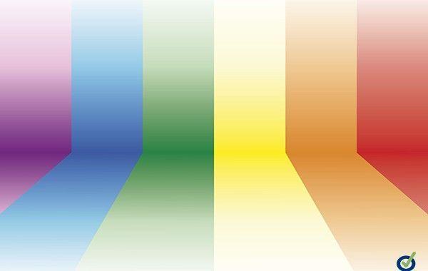 Protocolo frente al acoso por razón de orientación sexual en las empresas
