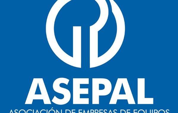 Acuerdo de Colaboración entre ASEPAL y Prevencionar